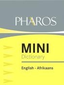 Mini-woordeboek/Mini Dictionary