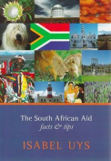 The South African Aid
