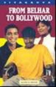 From Belhar to Bollywood