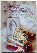 Shaking the Bee Tree