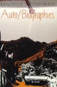 Auto/Biographies