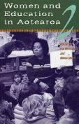 Women and Education in Aotearoa