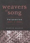 Weavers of Song