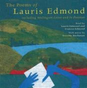 The Poems of Lauris Edmond [Audio]