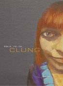 Clung