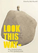Look This Way