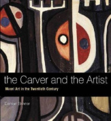 The Carver and the Artist