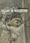 Villon in Millerton