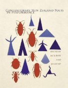 Contemporary New Zealand Poets in Performance [With 2 CDs]