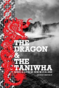 The Dragon and the Taniwha
