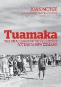 Tuamaka