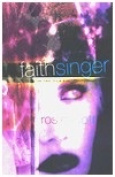 Faith Singer