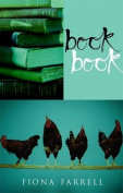 Book Book