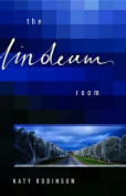 The Linoleum Room