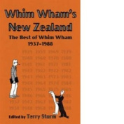 Whim Wham's New Zealand