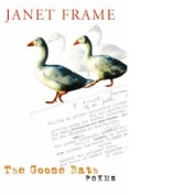 The Goose Bath Poems