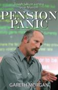 Pension Panic