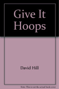 Give it Hoops (Sports Max)