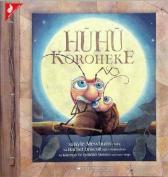 Huhu Koroheke [MAO]
