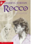 Rocco (Point S.)