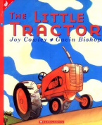 The Little Tractor