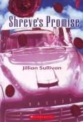 Shreve's Promise