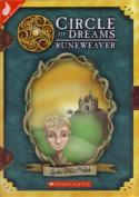 Runeweaver (Circle of Dreams)