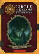 Timeweaver (Circle of Dreams)