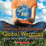 The Down-to-earth Guide to Global Warming