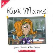 Kiwi Mums