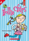 Hollie Chips