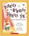 Piggity-Wiggity Jiggity Jig