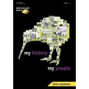 My History, My People