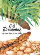 Eel Dreaming
