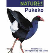 Pukeko (Nature Kids Series)