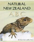 Natural New Zealand: ABC