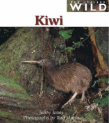 New Zealand Wild