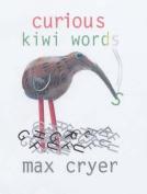 Curious Kiwi Words