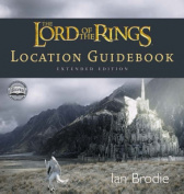 The Lord of the Rings Location Guidebook