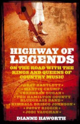 Highway of Legends