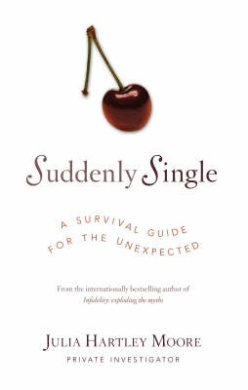 Suddenly Single: A Survival Guide for the Unexpected
