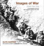 Images of War World War One