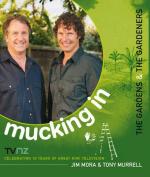 Mucking In: TVNZ
