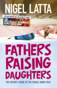 Fathers Raising Daughters