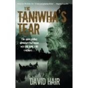 Taniwhas Tear