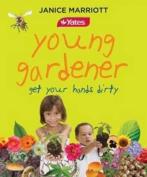 Yates Young Gardener Get Your Hands Dirty