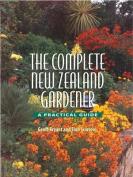 Complete New Zealand Gardener