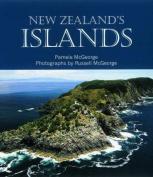 New Zealand's Islands
