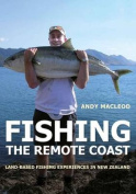 Fishing the Remote Coast
