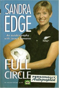 Sandra Edge - an Autobiography